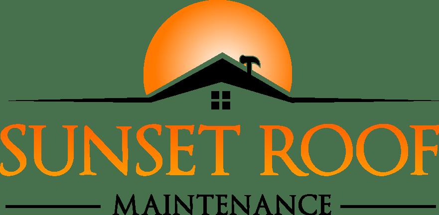 Sunset Roof Maintenance